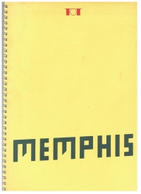 Memphis Furniture