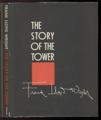 The Story of the Tower